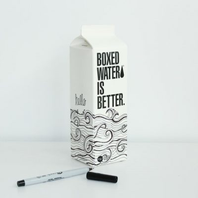 boxed-water-is-better-7mr6Yx-8WLc-unsplash-1.jpg